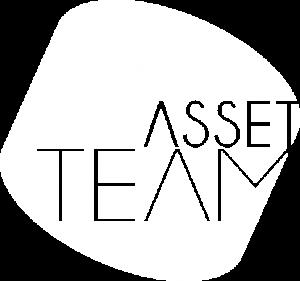 logo Asset Team