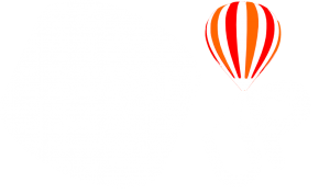 logo Asset Team Up